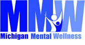 Michigan Mental Wellness